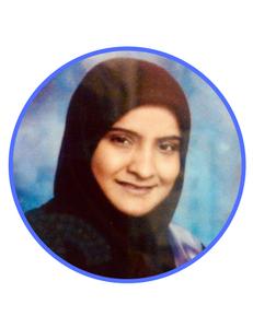 Dr. Sukaina Khan